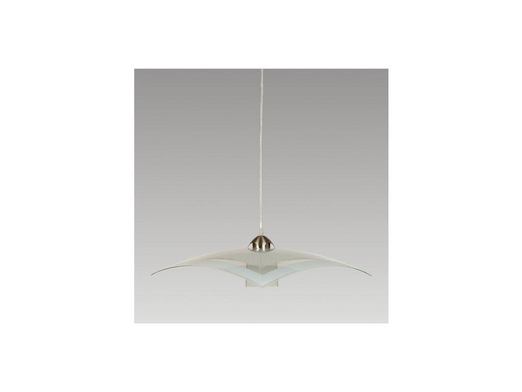 Prezent 1375 ARCADA závěsné svítidlo