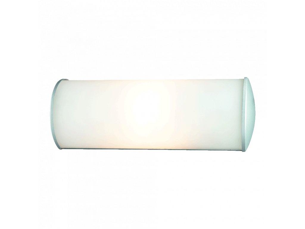 PREZENT 25078 PETRA nástěnné koupelnové svítidlo
