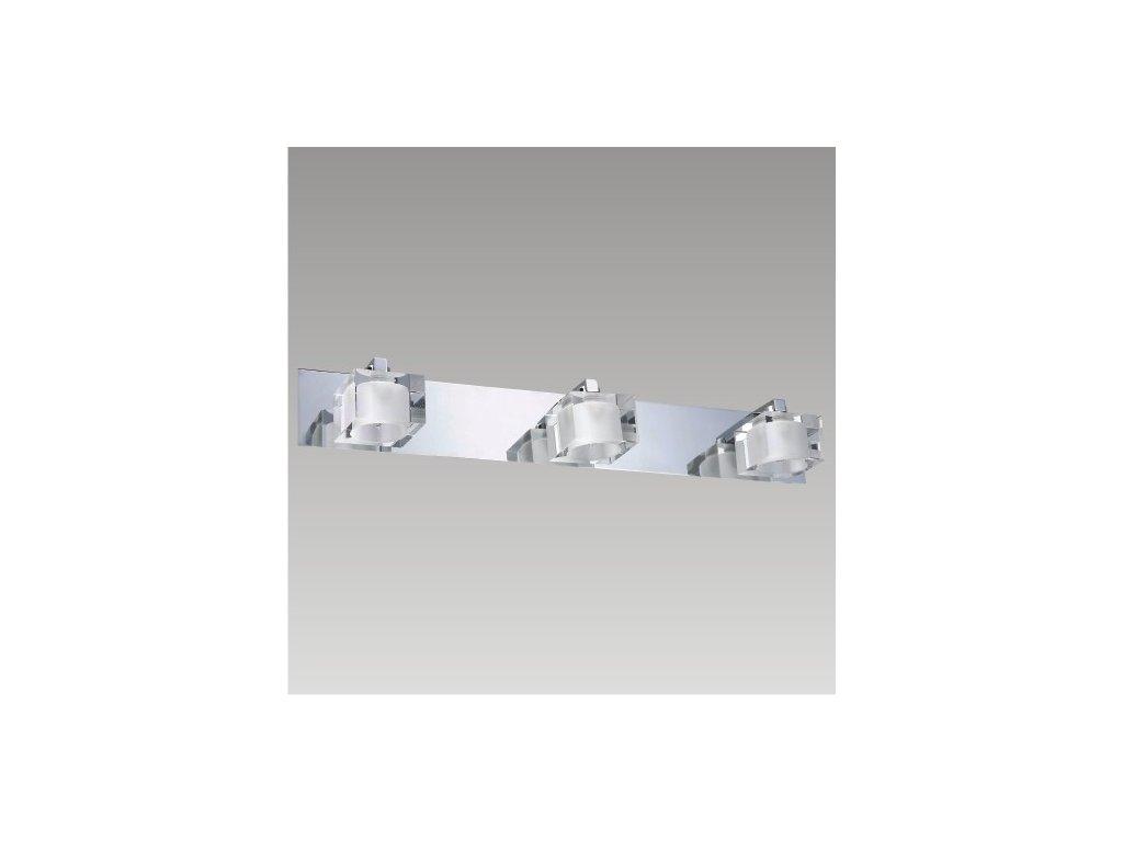 Prezent 25023 MAGNUM nástěnné svítidlo