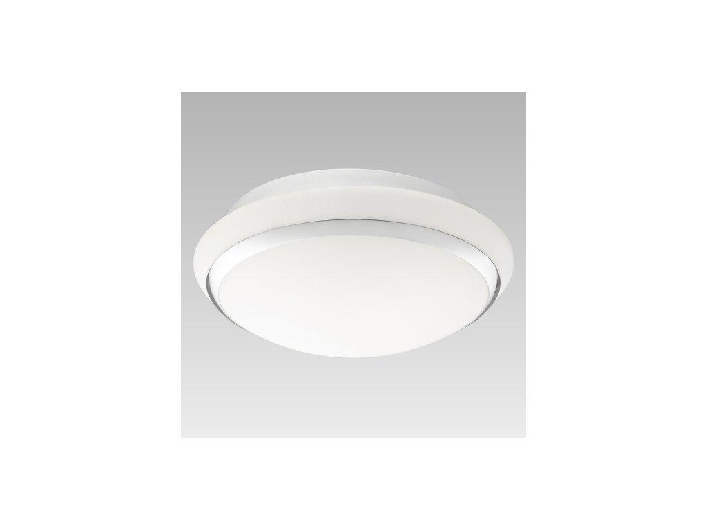 PREZENT 68045 LUNA stropní koupelnové svítidlo