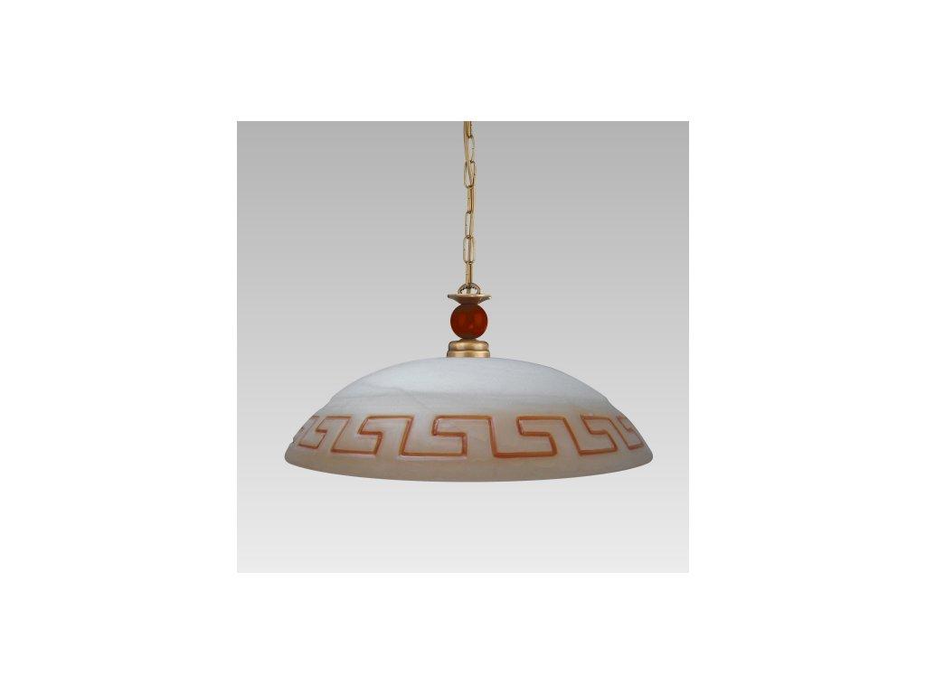 Prezent 1440 GRECA závěsné svítidlo