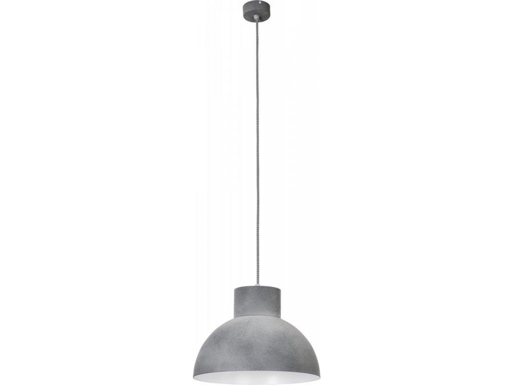 NOWODVORSKI 6510 závěsné svítidlo WORKS