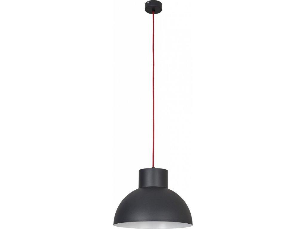 NOWODVORSKI 6511 závěsné svítidlo WORKS