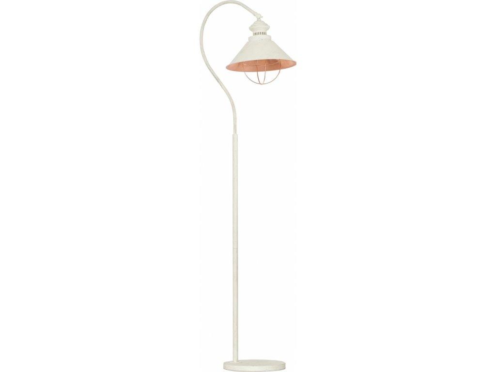 NOWODVORSKI 5052 stojací lampa LOFT