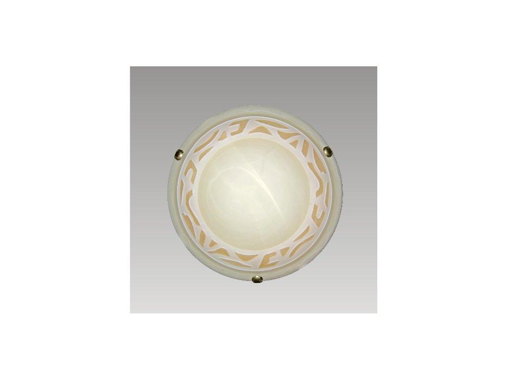 PREZENT 1460 K VOLCANO stropní nebo nástěnné svítidlo