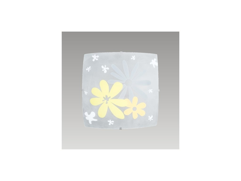 PREZENT 45055 K AMELIA stropní nebo nástěnné svítidlo