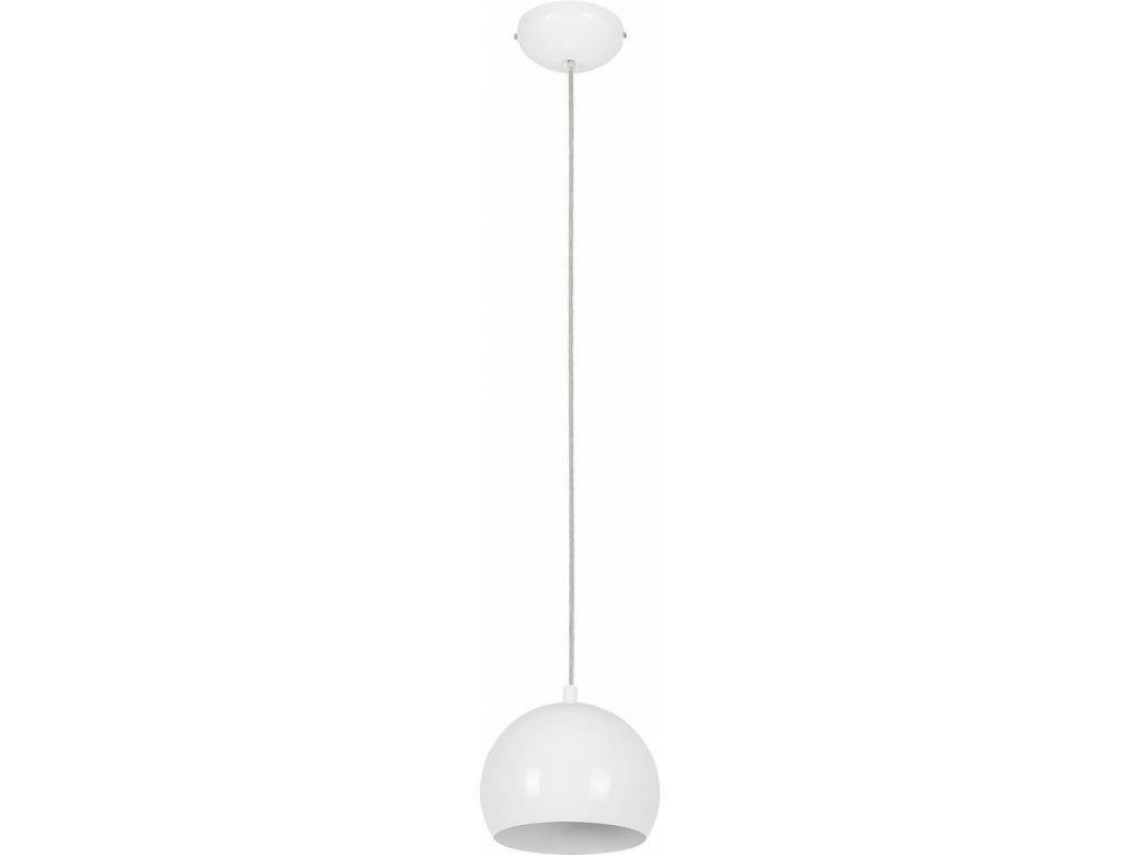 NOWODVORSKI 6598 závěsné svítidlo BALL