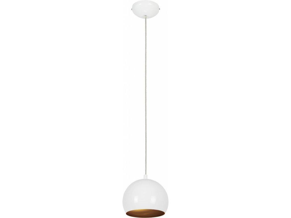 NOWODVORSKI 6602 závěsné svítidlo BALL