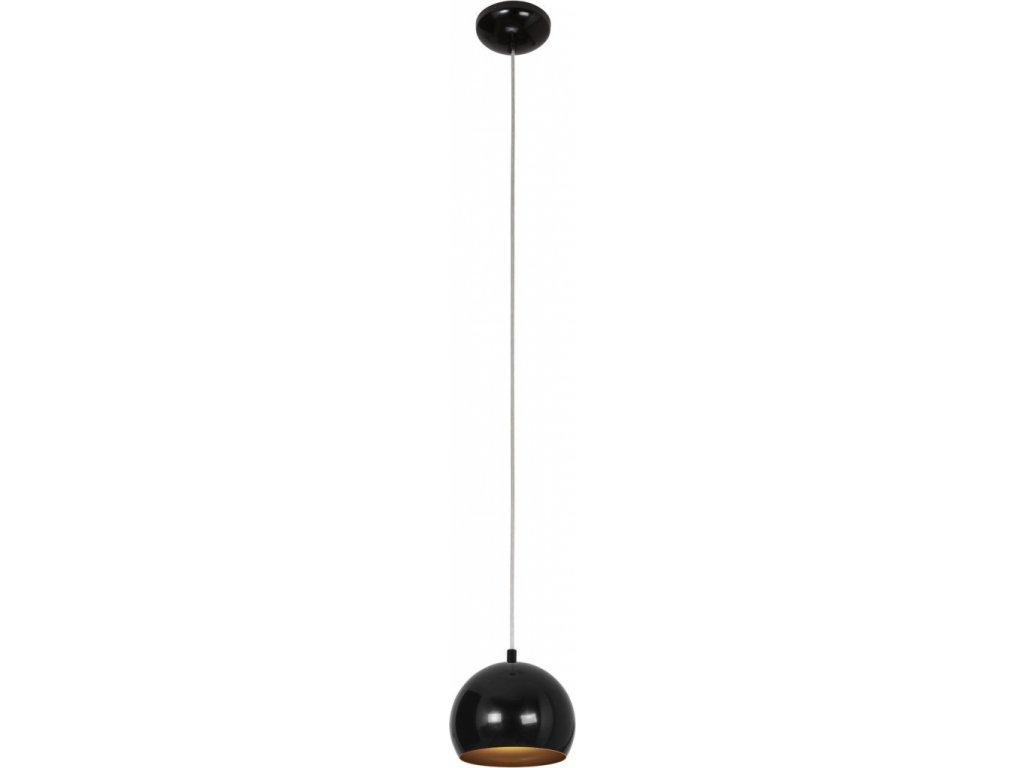 NOWODVORSKI 6586 závěsné svítidlo BALL