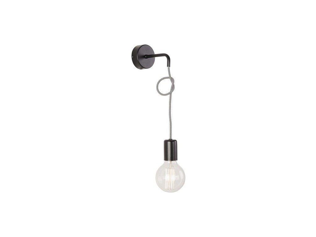NOWODVORSKI 6973 nástěnné svítidlo SIMPLE