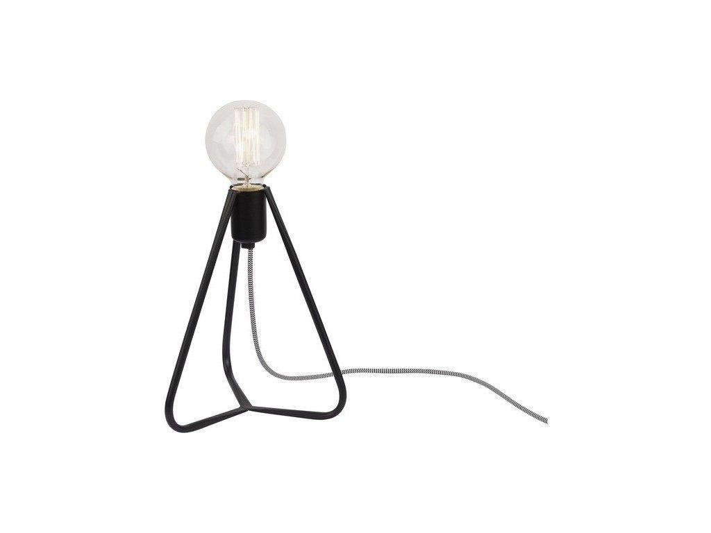NOWODVORSKI 6975 stolní lampa SIMPLE