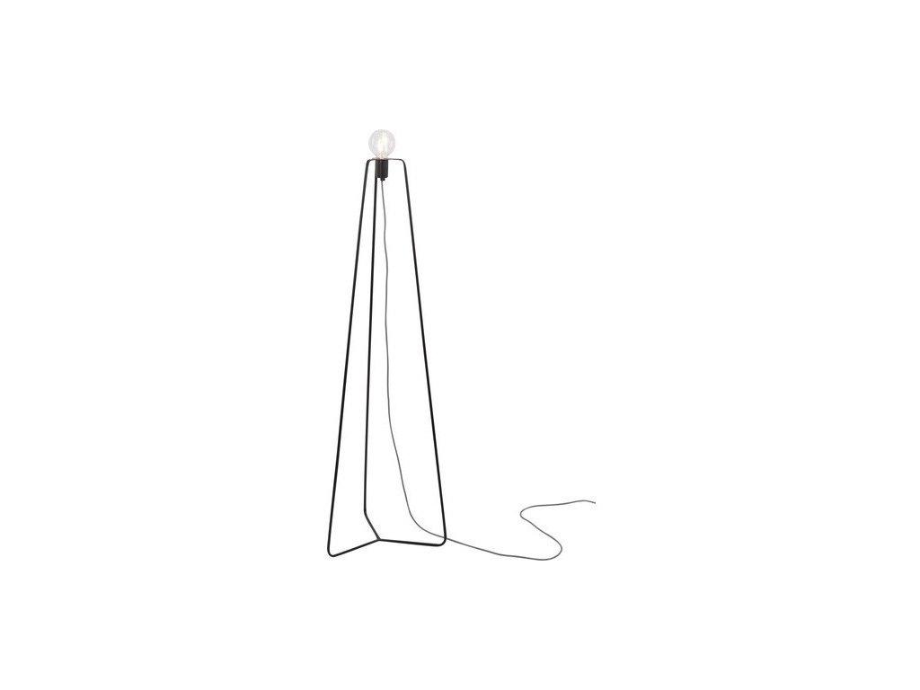 NOWODVORSKI 6974 stojací lampa SIMPLE