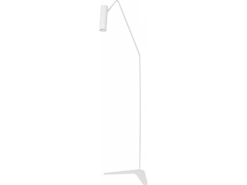 NOWODVORSKI 6493 stojací lampa EYE SUPER