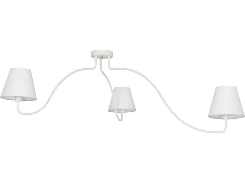 NOWODVORSKI 6545 stropní svítidlo SWIVEL