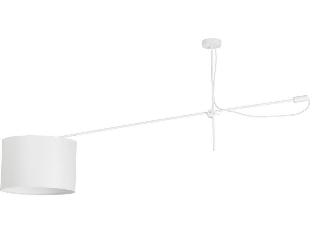 NOWODVORSKI 6640 stropní svítidlo VIPER