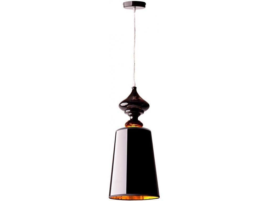 NOWODVORSKI 5756 závěsné svítidlo ALASKA