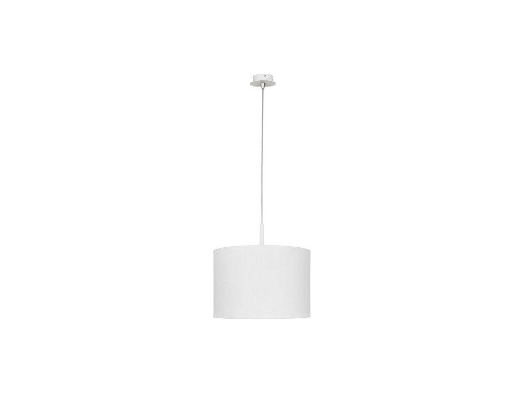 NOWODVORSKI 5383 závěsné svítidlo ALICE WHITE