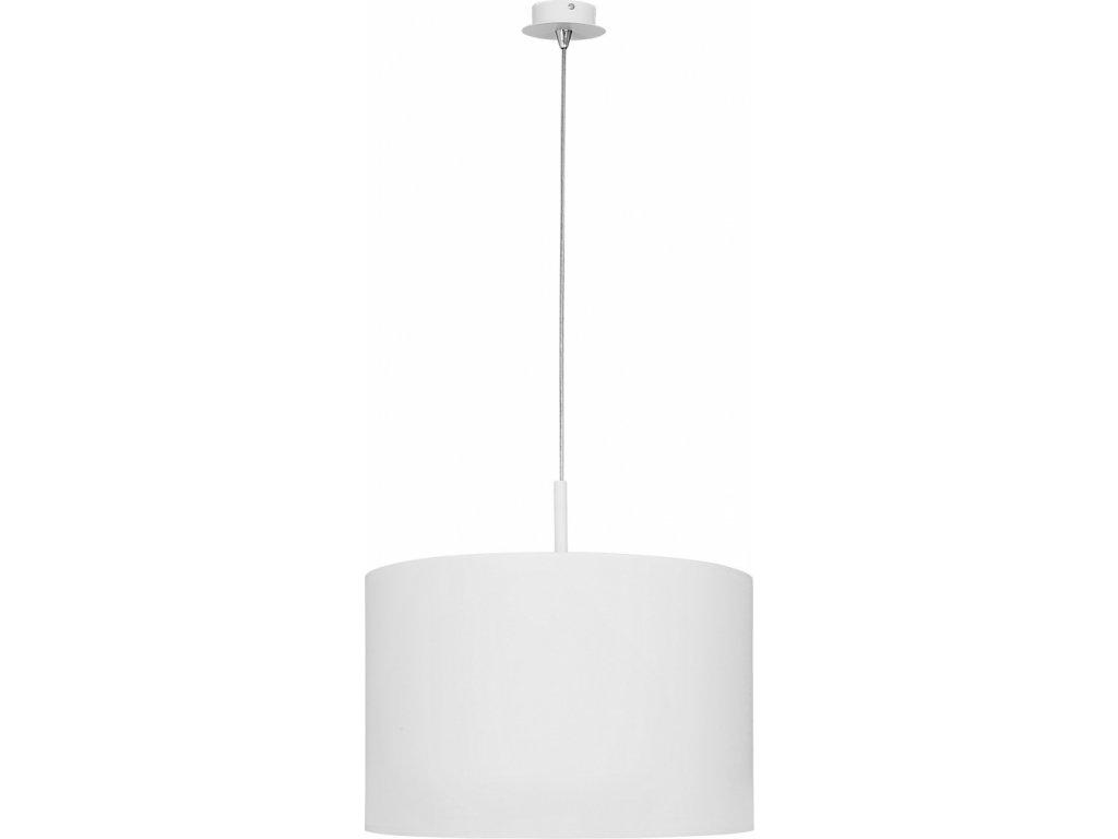 NOWODVORSKI 5384 závěsné svítidlo ALICE WHITE