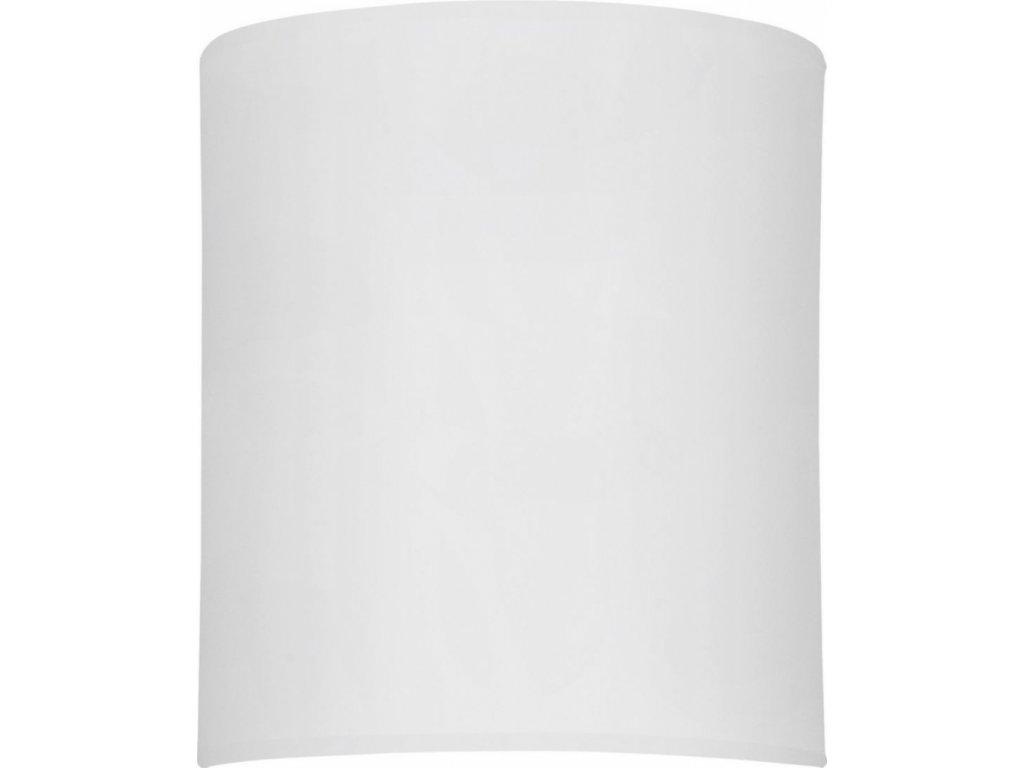 NOWODVORSKI 5723 nástěnné svítidlo ALICE WHITE