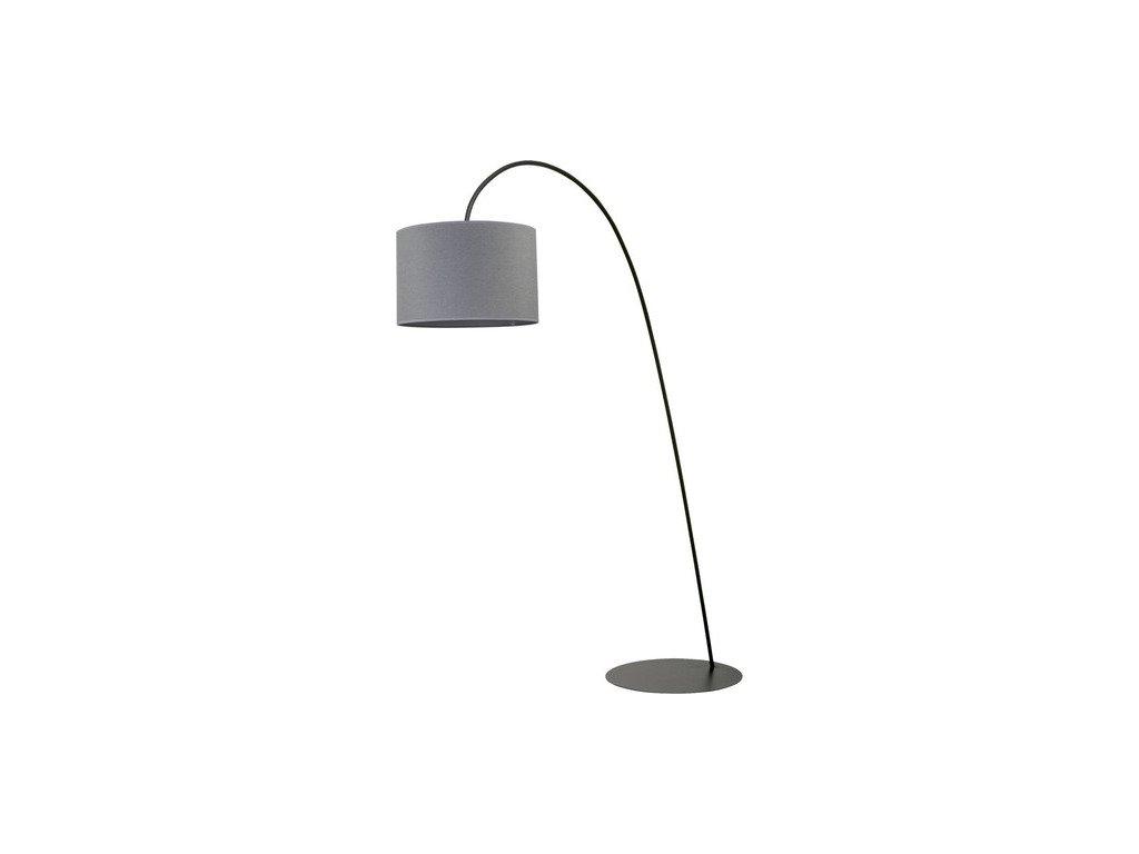 NOWODVORSKI 6818 stojací lampa ALICE GRAY