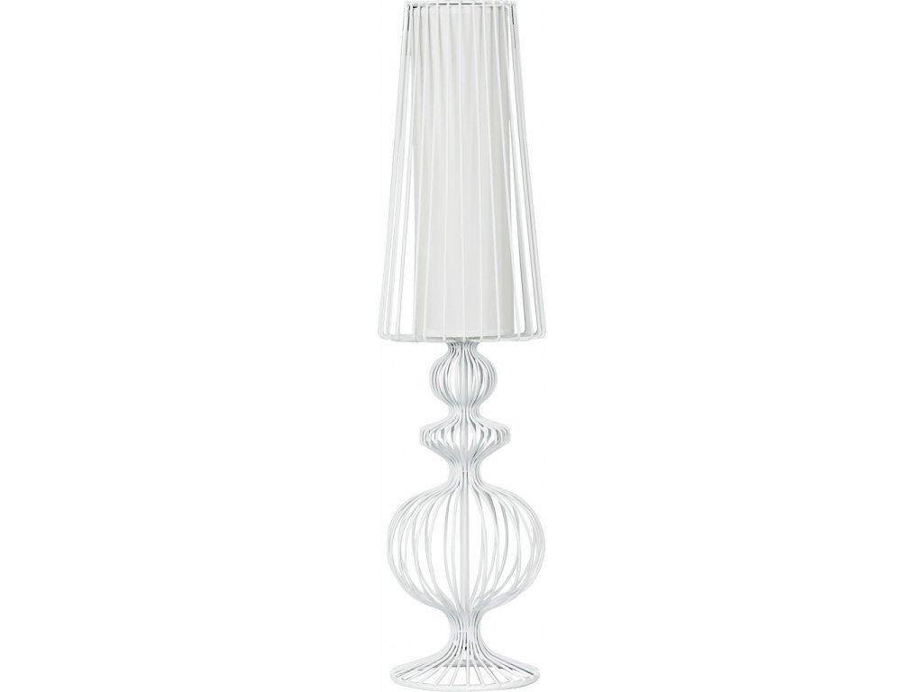 NOWODVORSKI 5125 stolní lampa AVEIRO