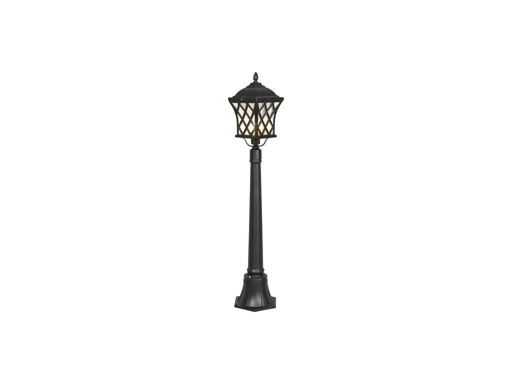 NOWODVORSKI 5294 venkovní lampa TAY