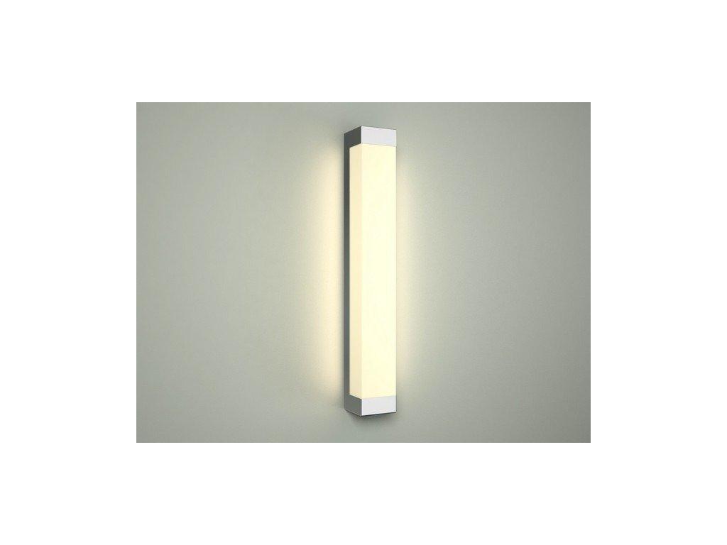 NOWODVORSKI 6945 koupelnové nástěnné LED svítidlo FRASER