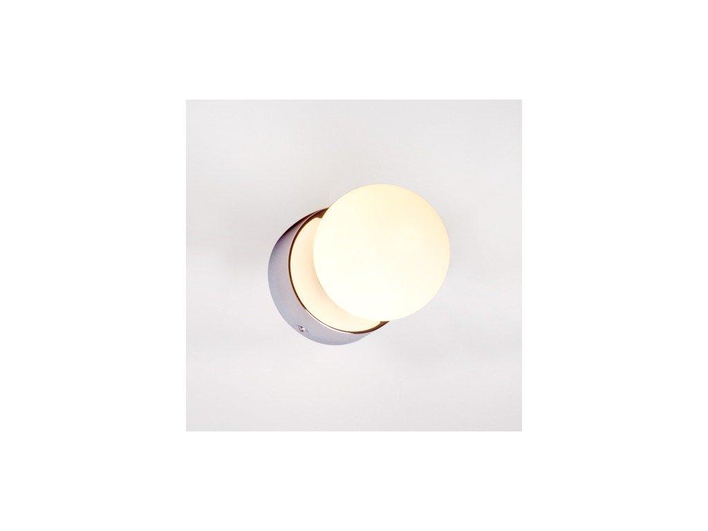 NOWODVORSKI 6948 koupelnové nástěnné svítidlo BRAZOS