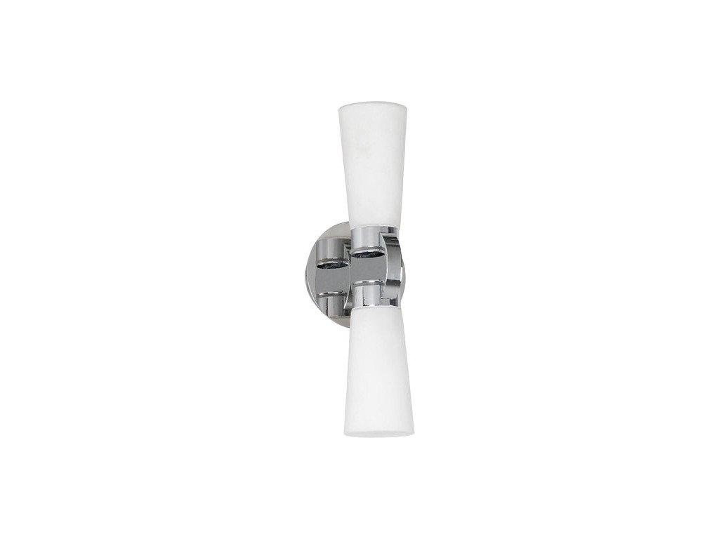 NOWODVORSKI 3564 koupelnové nástěnné svítidlo OHIO