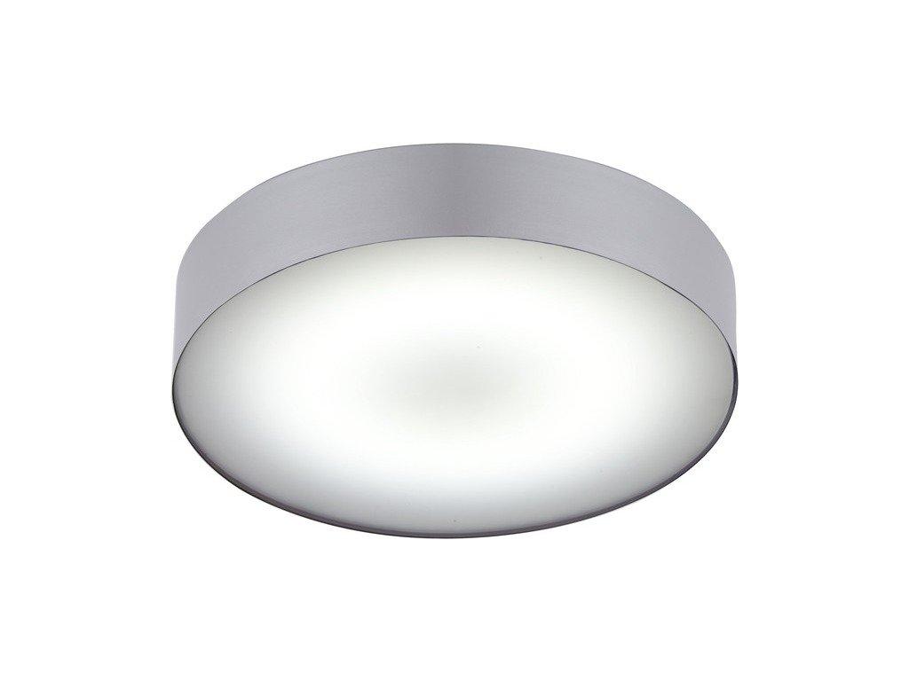 NOWODVORSKI 6771 koupelnové stropní LED svítidlo ARENA
