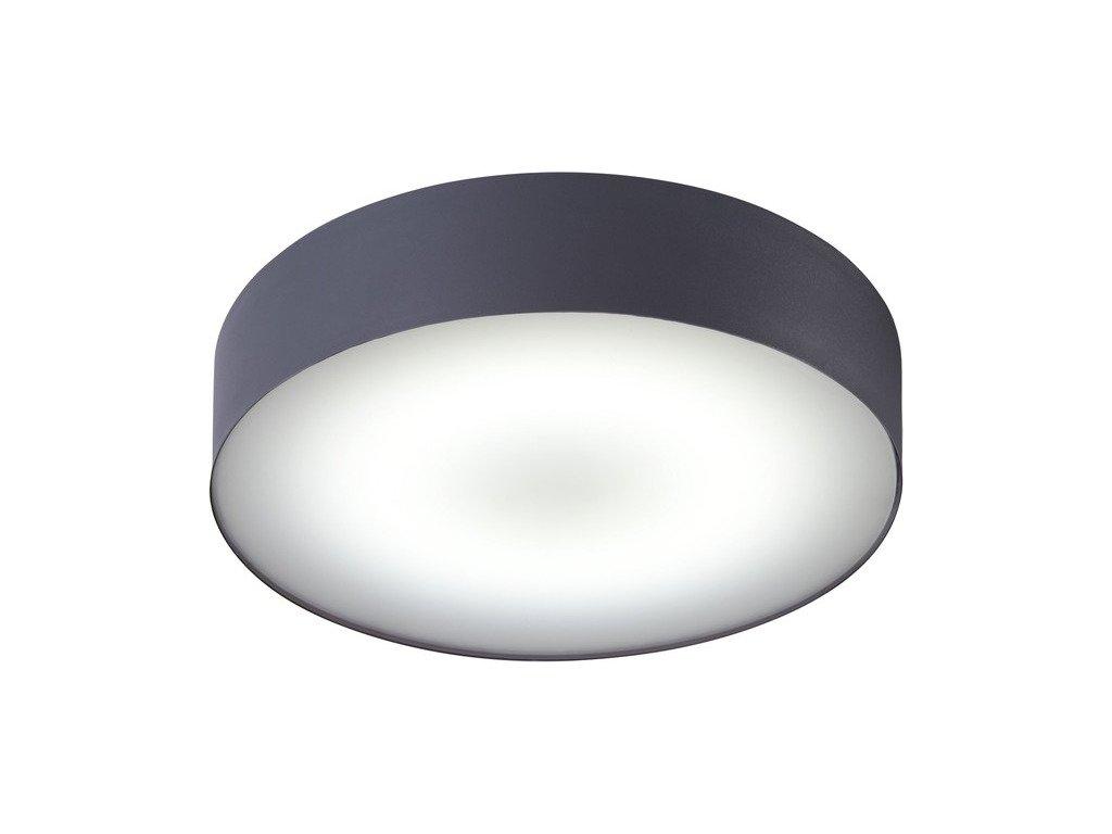 NOWODVORSKI 6727 koupelnové stropní LED svítidlo ARENA
