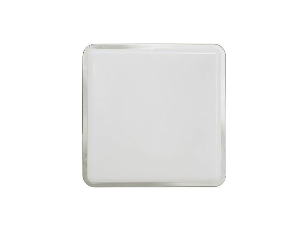 NOWODVORSKI 3243 koupelnové svítidlo TAHOE