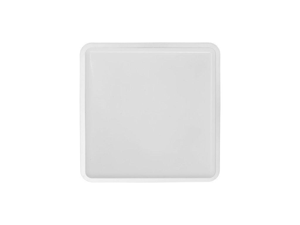 NOWODVORSKI 3250 koupelnové svítidlo TAHOE