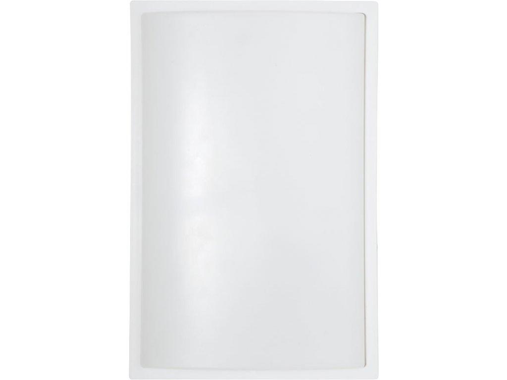NOWODVORSKI 3750 koupelnové svítidlo GARDA