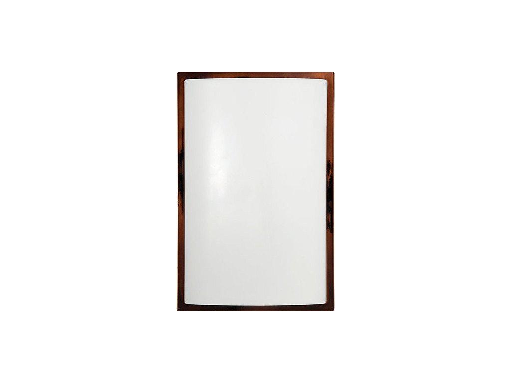 NOWODVORSKI 3755 koupelnové svítidlo GARDA