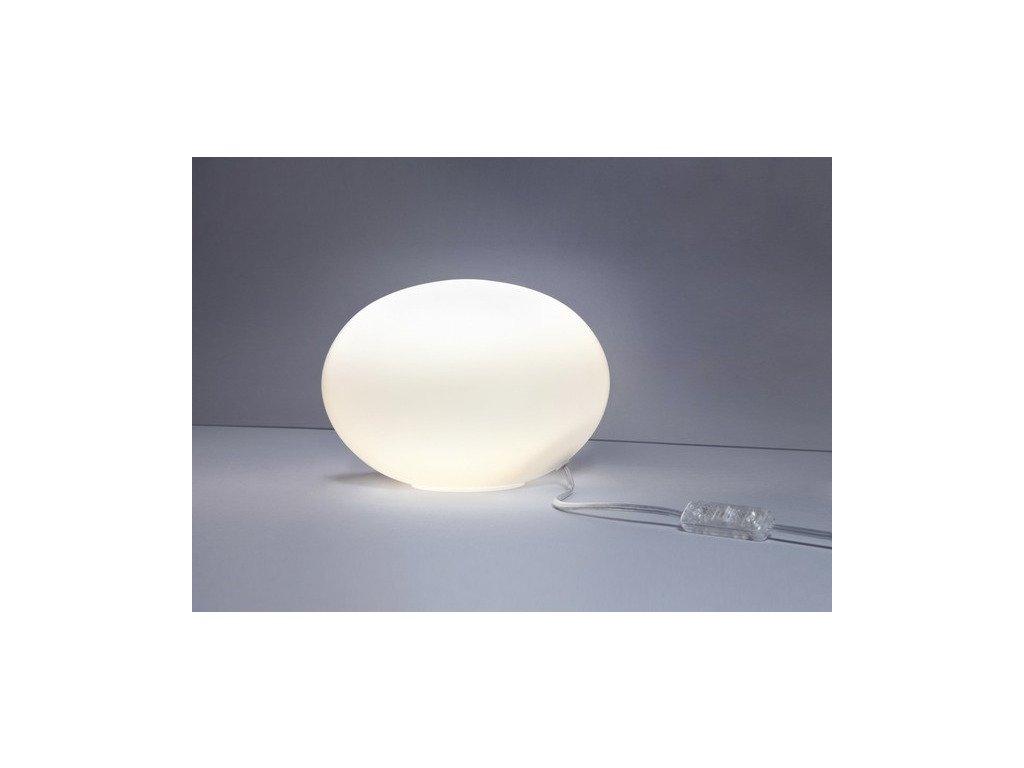 NOWODVORSKI 7021 stolní lampa NUAGE