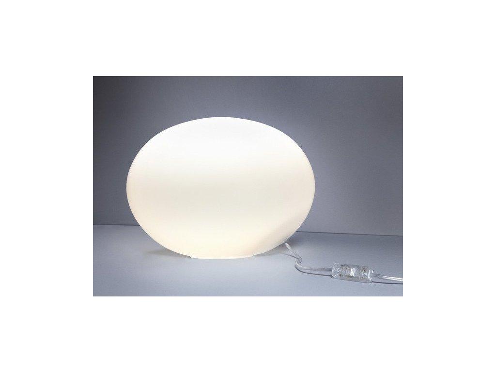 NOWODVORSKI 7022 stolní lampa NUAGE