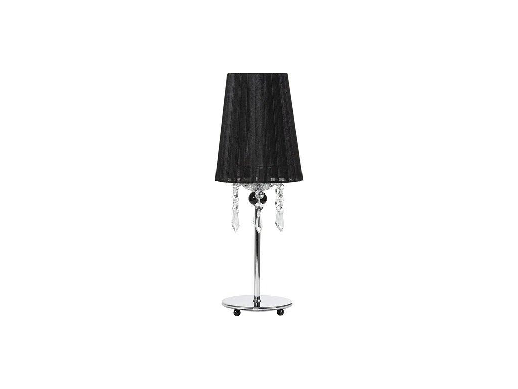 NOWODVORSKI 5262 stolní lampa MODENA