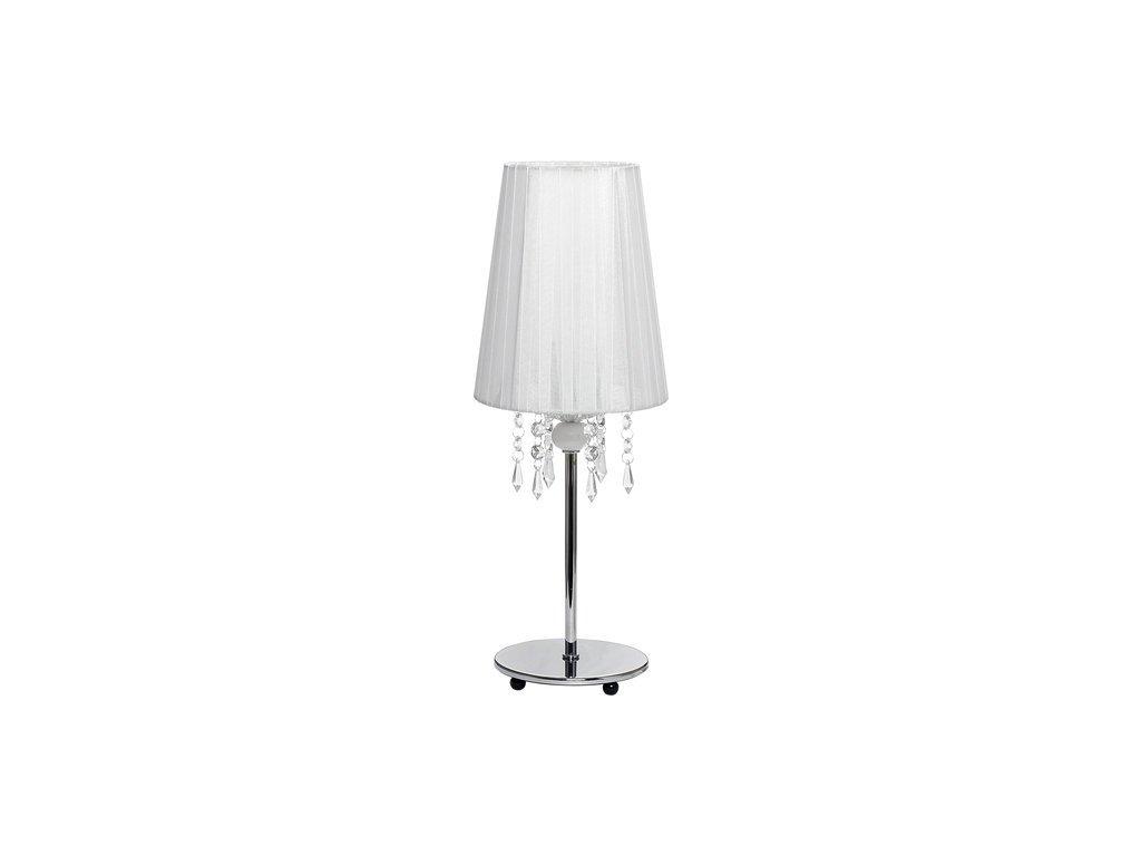 NOWODVORSKI 5263 stolní lampa MODENA