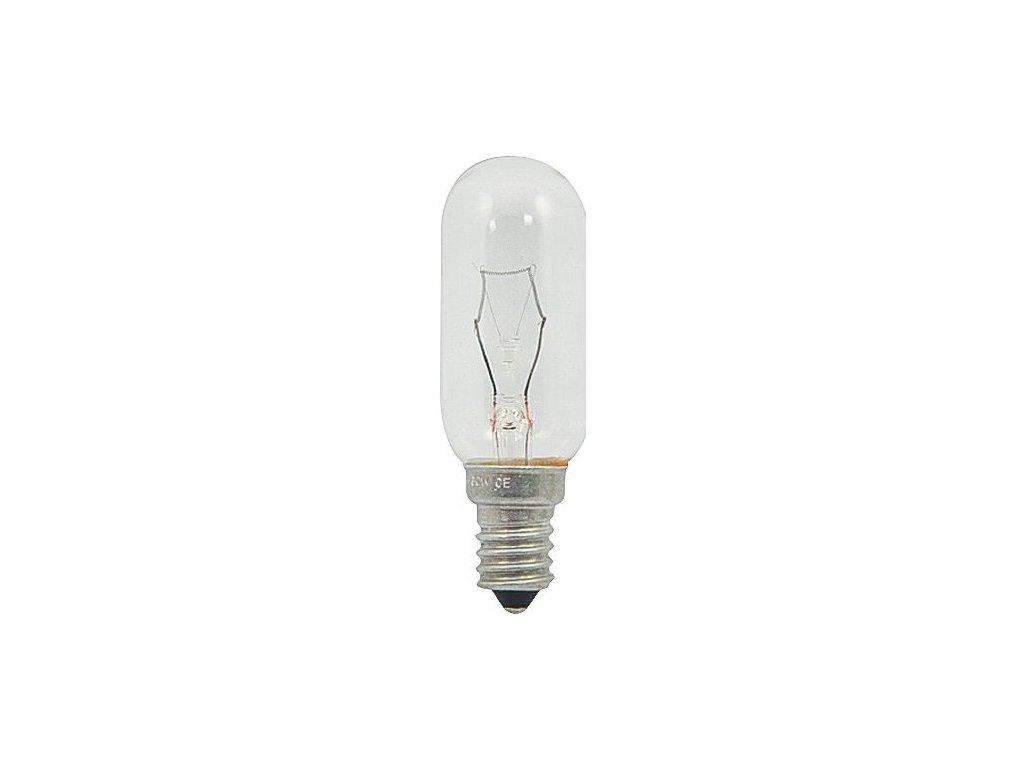 NBB BOHEMIA žárovka do lednice AR E14 15W 230V