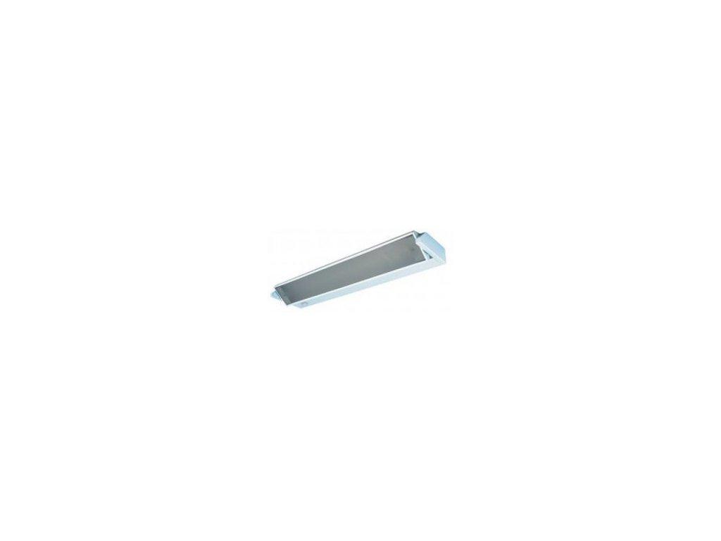 PANLUX VERSA BL0721/B zářivkové svítidlo