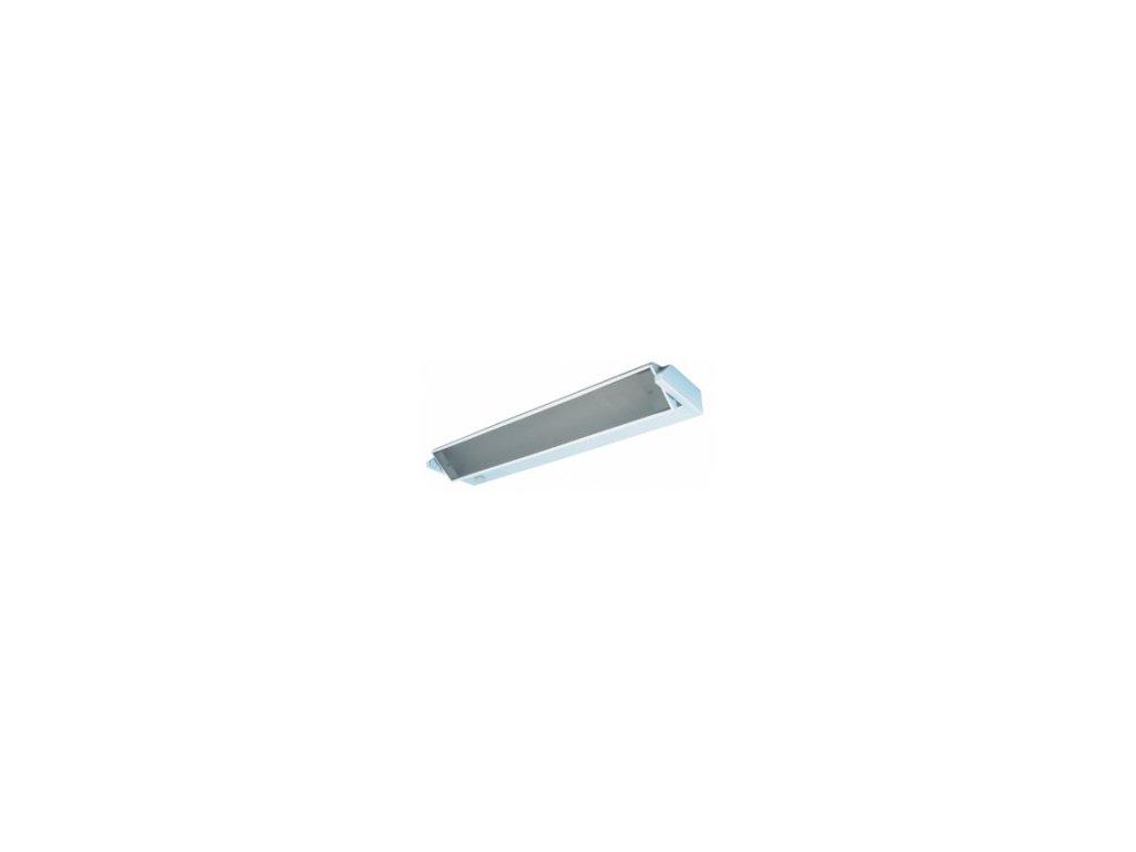 PANLUX VERSA BL0708/B zářivkové svítidlo