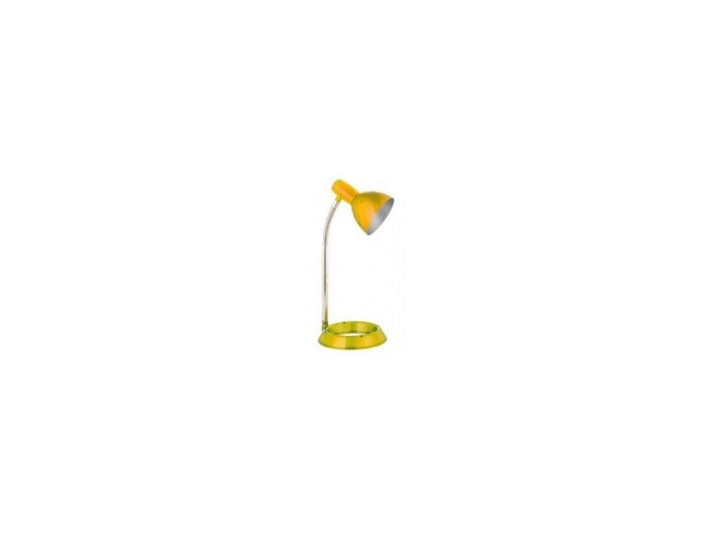 PANLUX NEMO STN/Z stolní lampa