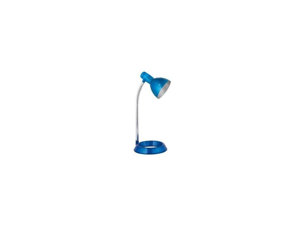 PANLUX NEMO STN/M stolní lampa