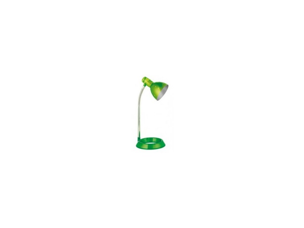 PANLUX NEMO STN/G stolní lampa