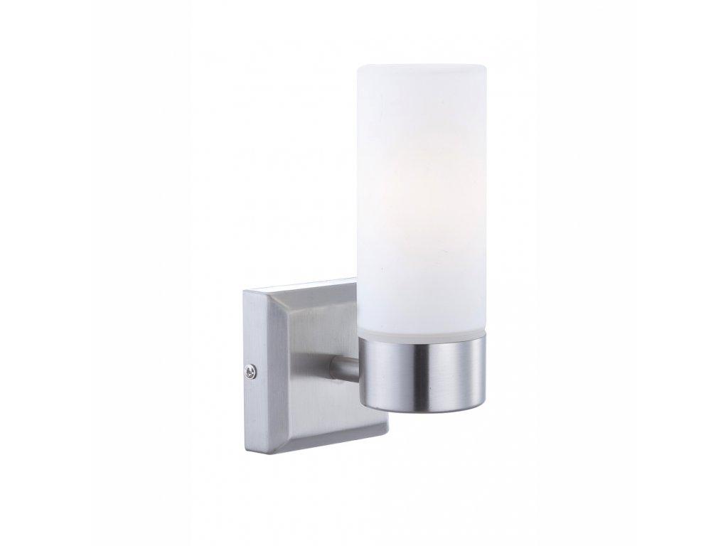 GLOBO 7815 koupelnové nástěnné svítidlo SPACE
