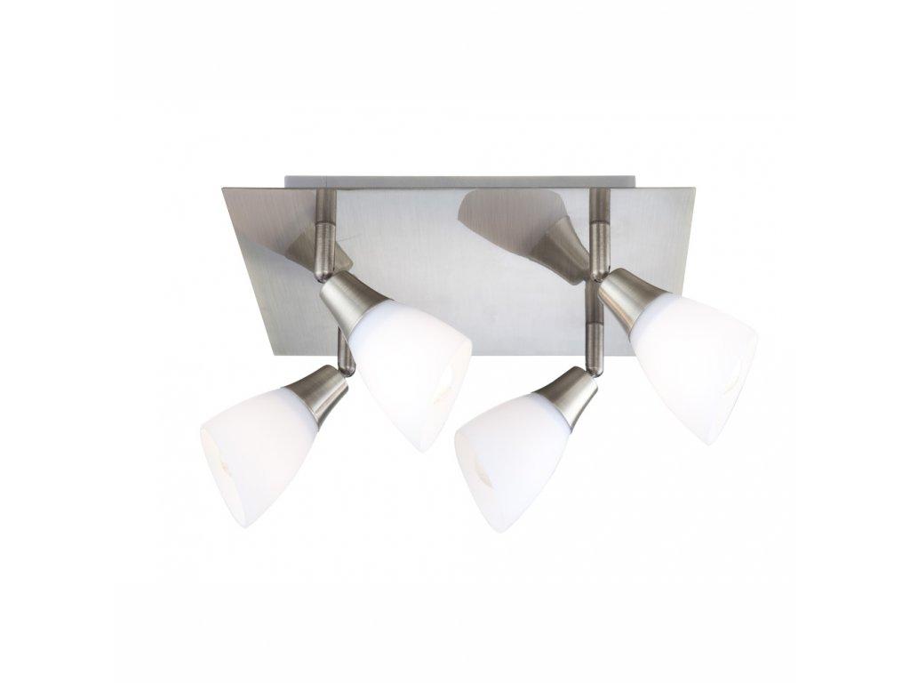 GLOBO 5451-4 FRANK stropní svítidlo