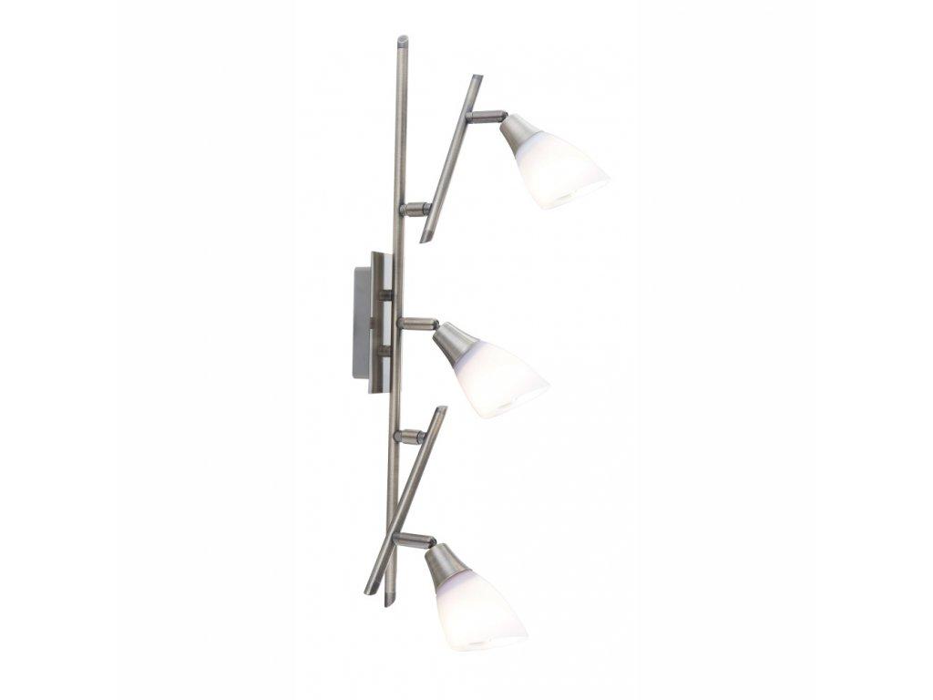 GLOBO 5451-3 FRANK stropní svítidlo