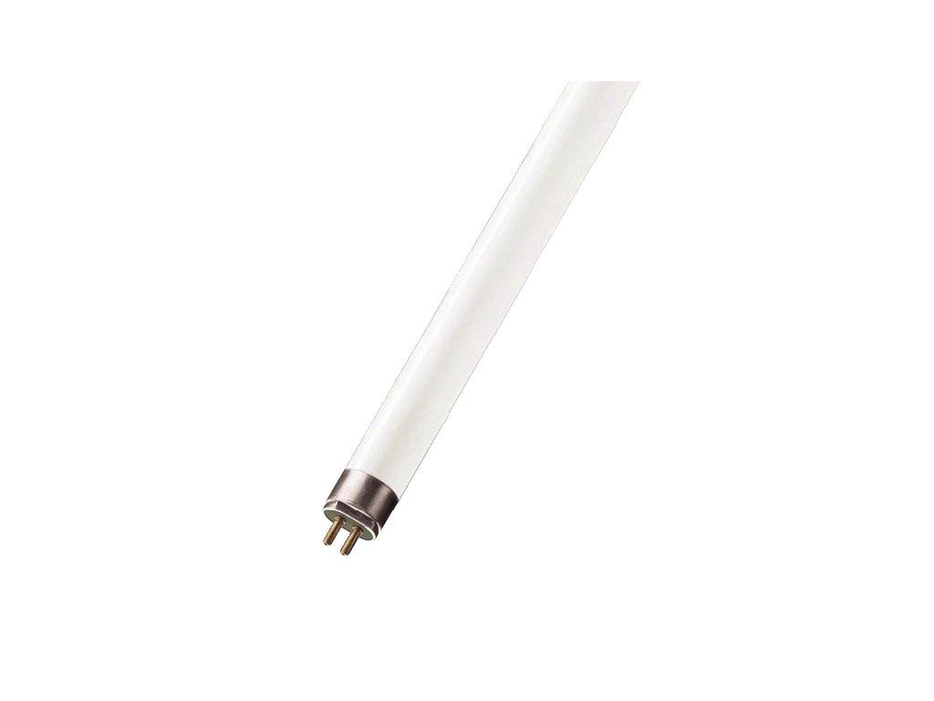NORDEON TLD 24W/840 LUXE T5 HO studená bílá
