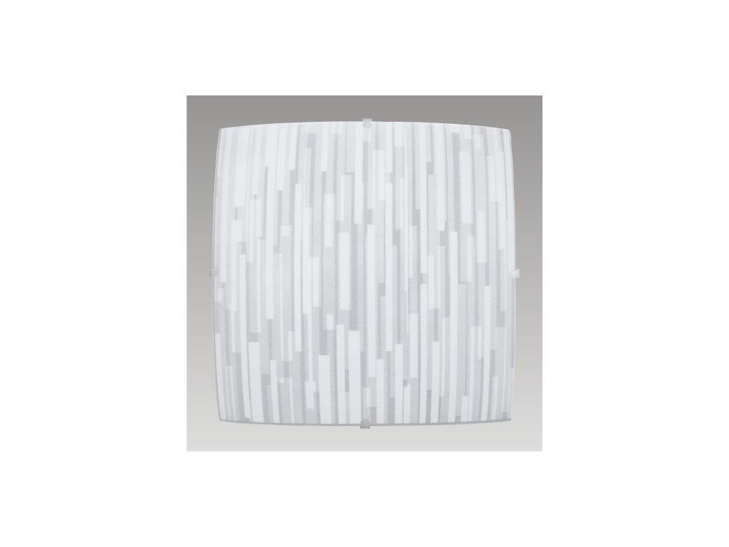 PREZENT 45042 F DELTA stropní nebo nástěnné svítidlo